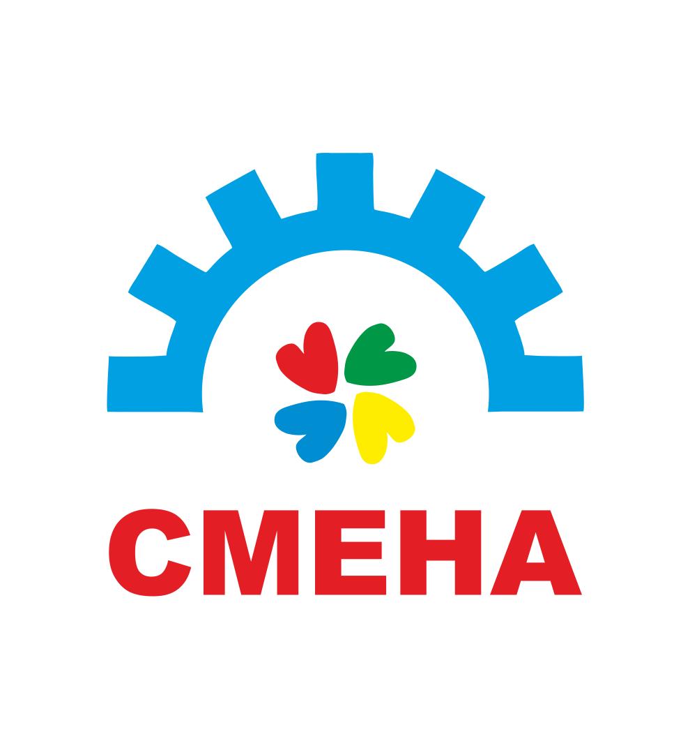 logo_smeny